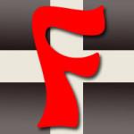 Serwis www.figus.pl