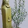 Greckie klimaty 410 BC – podstawka dla figurki krok po kroku